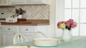 simple kitchen backsplash simple kitchen backsplash design