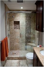 beckyfriddle 13 bathroom door ideas for small spaces dcz 13