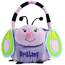 plush easter baskets cheap personalized easter find personalized easter deals on line