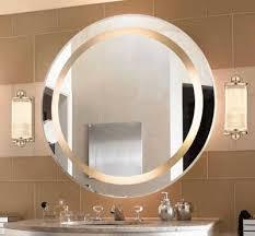 art deco bathroom light fixtures heavenly property fireplace new