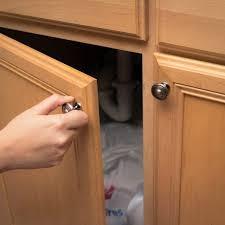 ge under sink dishwasher amazing best 25 under sink dishwasher ideas on pinterest compact