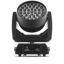 moving head light price india moving heads chauvet professional