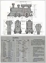 25 unique wooden toy train ideas on pinterest lego duplo table