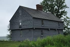 mcintire garrison house wikipedia