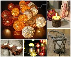 autumn wedding decorations confetti co uk