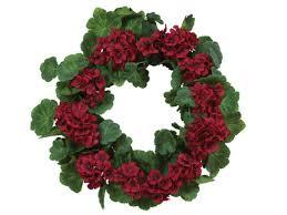 cheap artificial memorial wreaths find artificial memorial wreaths