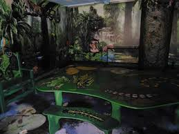bristol zoo jungle party room flights of fantasy bugs bristol zoo jungle themed seating party room animal wall murals