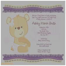 baby shower invitation luxury baby shower invite sayings