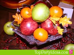 fall harvest season easy centerpieces top ideas