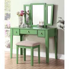 light up vanity table furniture corner unit vanity small bedroom vanity table vanity small