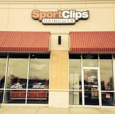 sport clips haircuts of janesville home facebook