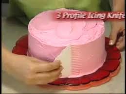 100 Piece Cake Decorating Kit avi