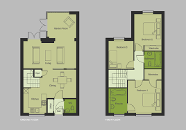 Cad Floor Plans by Cad Creations Draughting U0026 Design Service Cad Floorplans