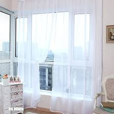 window blind awesome fashion window blinds shutters picture faux