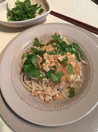 cuisine asiatique facile cuisine asiatique gourmandinette