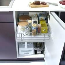 tiroir interieur placard cuisine tiroir interieur cuisine tiroir interieur cuisine tiroir coulissant