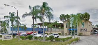 Rugged Wearhouse Greensboro Berkeley Capital Advisors Investment Sales Brokerage Firm