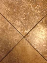Bathroom Tile Steam Cleaner - clean tile grout the fast and easy way without backbreaking work