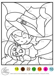 53 dessins de coloriage addition à imprimer sur laguerche com page 5