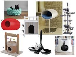 Panier Design Pour Chien Design Animal Le Mobilier Design Pour Nos Animaux De Compagnie