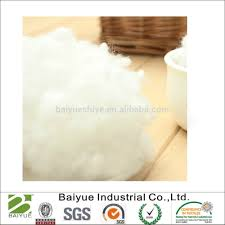 Where To Buy Cushion Stuffing Pillow Filling Material Pillow Filling Material Suppliers And
