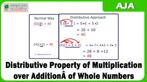 multiplication to 5x5 worksheets for 2nd grade distributive