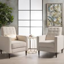 Where To Buy Cheap Armchairs Living Room Chairs Shop The Best Deals For Nov 2017 Overstock Com