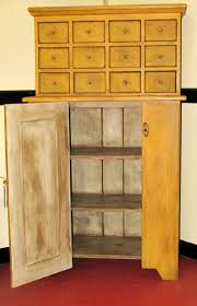 578 best cupboards early images on pinterest antique furniture