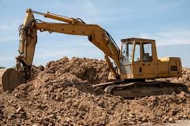 construction the 10 most common health and safety risks
