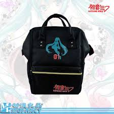 lexus hoverboard jak dziala 40292 1 postacie z kreskowek torba moda student ulubionym hatsune miku oxford plecak jpg