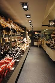 All Chocolate Kitchen Geneva Il 59 Best Chocolatier Images On Pinterest Chocolate Shop