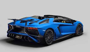 Lamborghini Gallardo Batmobile - bugatti vision gran turismo concept 2016 vs lamborghini aventador