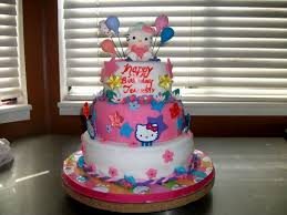 modern meijer birthday cakes picture best birthday quotes
