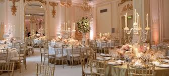 Wedding Themes Different Wedding Themes Wedding Seeker