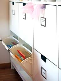 ikea hack shoe cabinet ikea show storage use shoe rack as as a container for other things