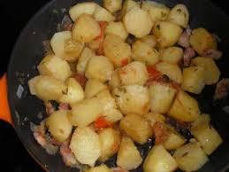 cuisine polonaise traditionnelle ragoût polonais recette ptitchef