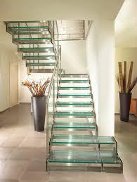 stair gorgeous home interior design with quarter run modular