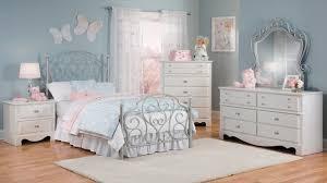 bed room furniture images disney princess bedroom furniture white