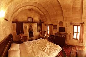 cappadocia cave hotel icappadokiss cave hotel cappadocia cave