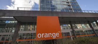 siege orange côte d ivoire orange avait perdu le réseau ict4africa