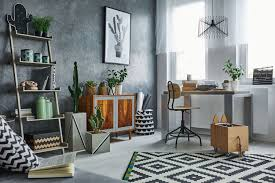 how thrift store shopping can save money on home staging costs