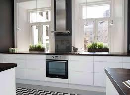 cuisine contemporaine ikea cuisine ringhult blanc ikea cik cuisine ikea