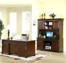 Riverside Home Office Furniture Goodwin Office Furniture Large Size Of Home Office Executive Desk
