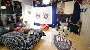 sports bedroom decor sports room decor boys sports room decor boy decorations for bedroom