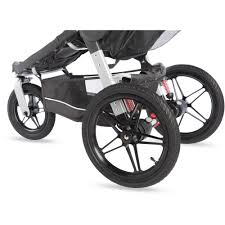 Graco Replacement Canopy by Graco Relay Click Connect Jogging Stroller Walmart Com
