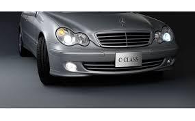mercedes c class c180 kompressor mercedes c class c180 kompressor sports coupe rhd at 1 8