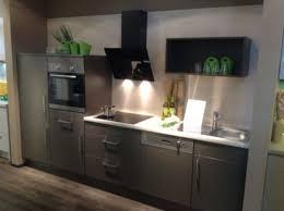 küche mit e geräten günstig neue einbauküche günstig küche mit e geräten küchenzeile neu 53 in