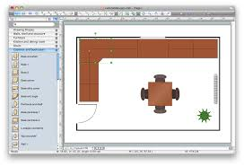 floor plan making software design software