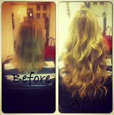 halo hair for thinning hair 5 tips to mastering extensions hair tape thin hair and hair