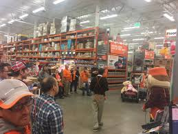 home depot black friday flooring home depot 2580 homedepot2580 twitter